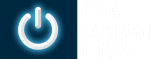 The Digital Fifth